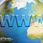 Internet-Web-Globe-Earth-Information