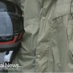 Man-Mask-Helmet-Motorcycle