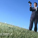 Man-Nature-Announcement-Grass