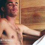 Man-Spa-Steam-Room-Towel