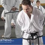 Martial-Arts-Karate-Training-Class
