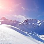 Mountain-Alps-Sun-Snow-Winter