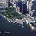 New-York-Manhattan-Twin-Towers