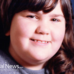 Overweight-Child-Picture