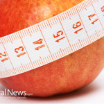 Pear-Weight-Loss-Tape-Measure
