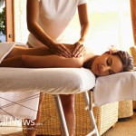 Relax-Massage-Therapist-Spa