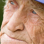 Senior-Man-Blue-Hat-Old-Wrinkles