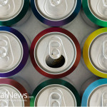 Soda-Cans-Sugar-Drink-Open-Lid