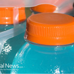 Sports-Drink-Close-Up-Blue