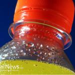 Sports-Drink-Lemon-Lime-Bottle-Cap