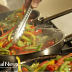 Stir-Fry-Vegetables-Cooking-Chef