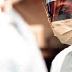 Surgeon-Mask-Eye-Protection-Gloves