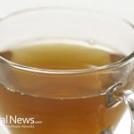 Tea-Cup-Drink-Close-Up