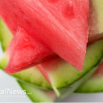 Watermelon-Slices-Fruit-Melon