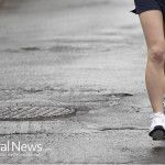 Woman-Fitness-Running-Street-Exercise