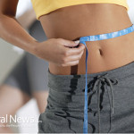 Woman-Weight-Loss-Waist-Measure-Fitness