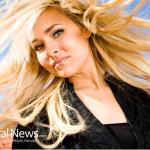 Woman-Wild-Hair-Blow