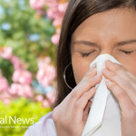 Woman-Allergies-Sneeze-Spring-Tissue